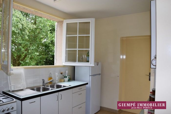 Sale house / villa Bazouges-cré sur loir 362250€ - Picture 3