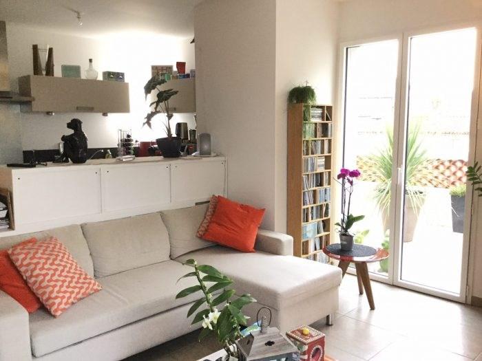 Deluxe sale apartment Montaigu 296000€ - Picture 3