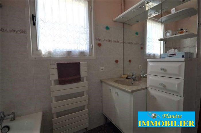 Vente maison / villa Beuzec-cap-sizun 125520€ - Photo 18