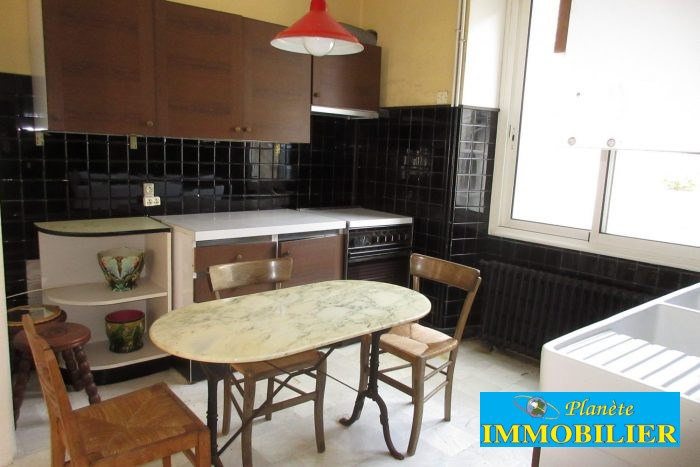 Sale building Audierne 176 098€ - Picture 5