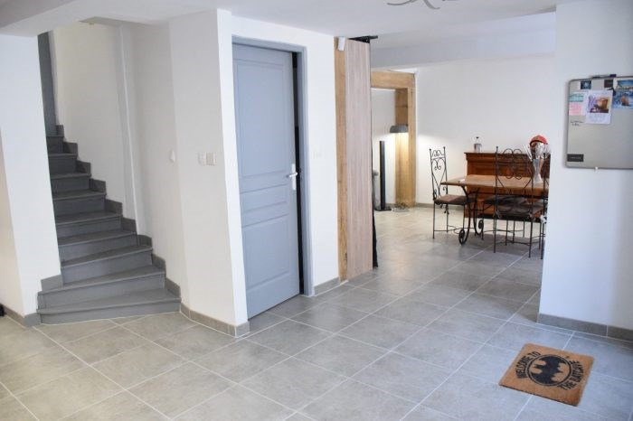 Vente maison / villa Pacy-sur-eure 238000€ - Photo 11