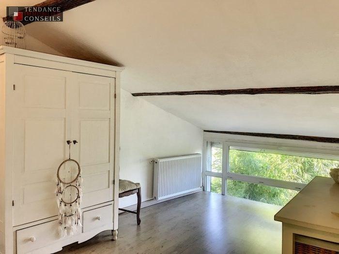 Vente appartement Arnas 245000€ - Photo 5