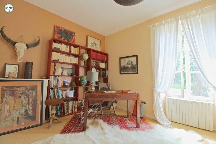 Vente de prestige maison / villa Mortagne sur gironde 598900€ - Photo 3