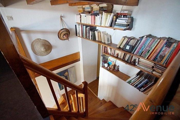 Продажa квартирa Saint-étienne 165000€ - Фото 3