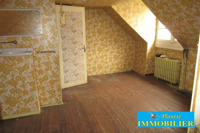 Vente maison / villa Audierne 53 500€ - Photo 11