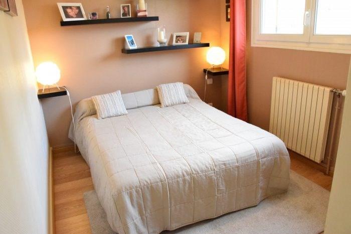 Sale house / villa Pacy-sur-eure 294000€ - Picture 7