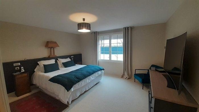 Deluxe sale house / villa La chapelle-achard 525300€ - Picture 5