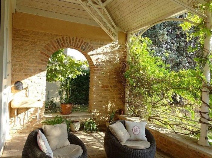 Vente de prestige maison / villa Mâcon 628000€ - Photo 3