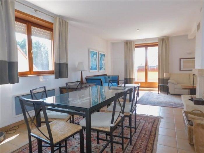 Revenda apartamento Fegersheim 333900€ - Fotografia 4