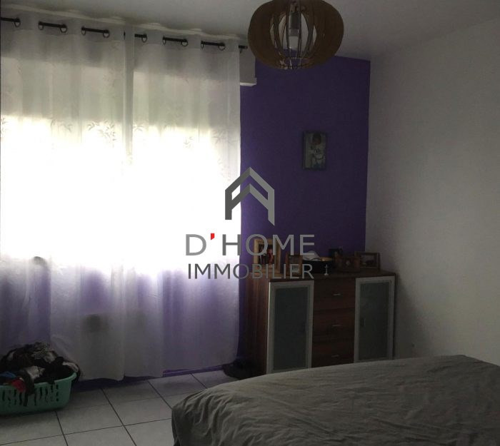 Investeringsproduct  appartement Haguenau 168540€ - Foto 4