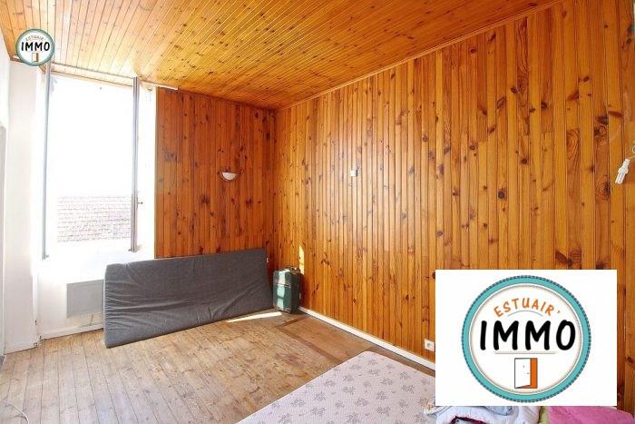 Sale house / villa Mortagne-sur-gironde 70750€ - Picture 7