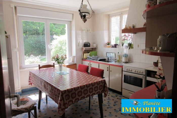 Vente maison / villa Mahalon 175 056€ - Photo 4