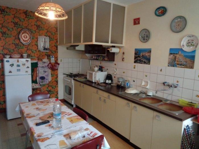 Viager maison / villa Roquefort 35000€ - Photo 10