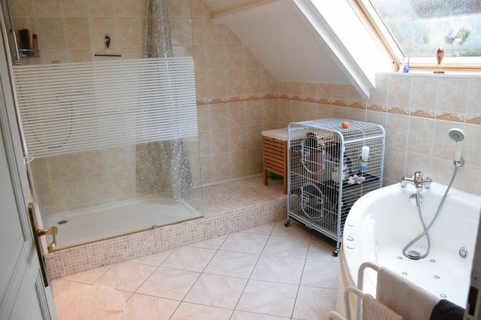 Sale house / villa Notre-dame-de-l'isle 312500€ - Picture 11