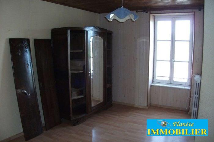 Vente maison / villa Beuzec cap sizun 50290€ - Photo 5
