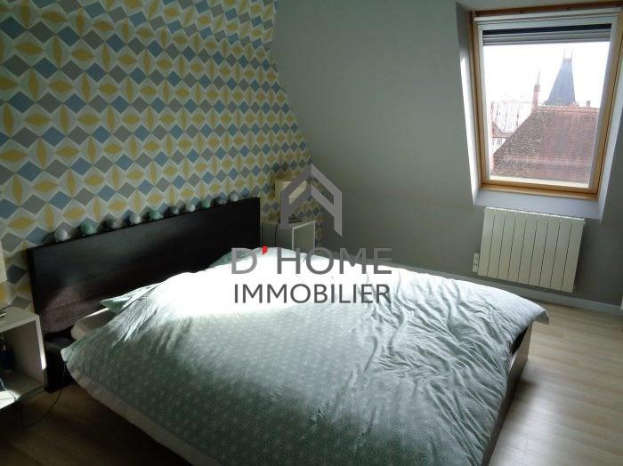 Immobile residenziali di prestigio appartamento Haguenau 208650€ - Fotografia 1