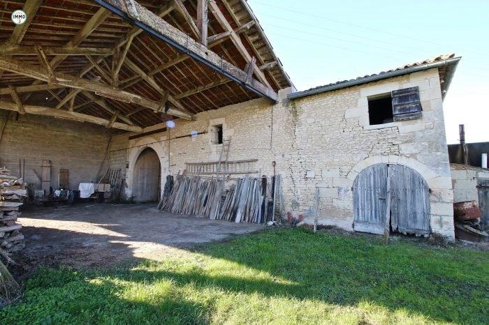 Sale house / villa Saint-dizant-du-gua 29500€ - Picture 4