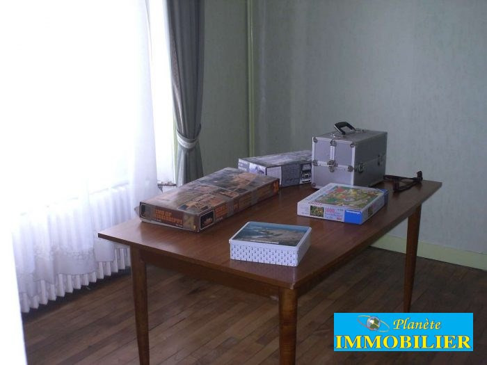 Sale house / villa Plozevet 141 210€ - Picture 12