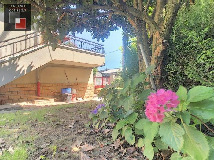 Vente maison / villa Arnas 275000€ - Photo 3