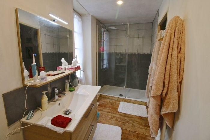 Vente maison / villa Mortagne-sur-gironde 139360€ - Photo 9