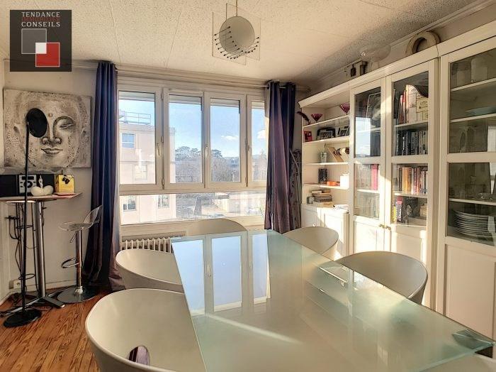 Vente appartement Villefranche-sur-saône 130000€ - Photo 1