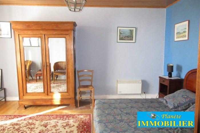 Vente maison / villa Beuzec-cap-sizun 281340€ - Photo 8