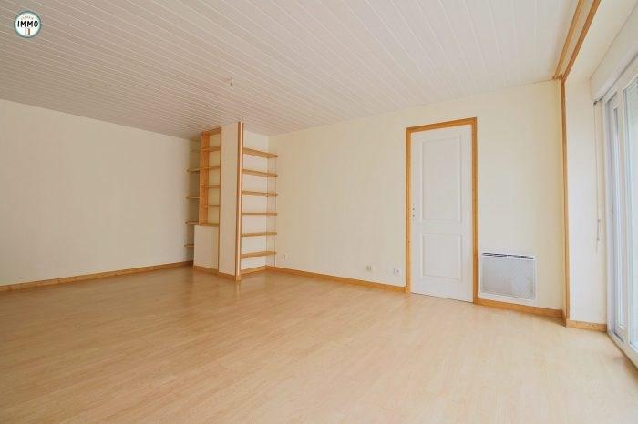 Sale house / villa Saint-dizant-du-bois 96000€ - Picture 8