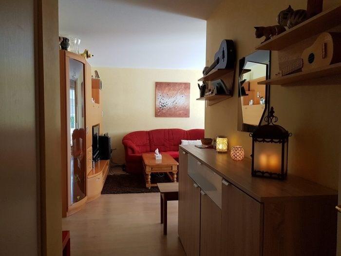 Vendita appartamento Soufflenheim 176550€ - Fotografia 6