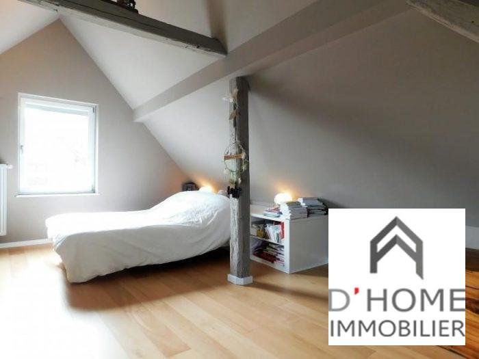 Verkauf von luxusobjekt haus Oberhausbergen 430000€ - Fotografie 7