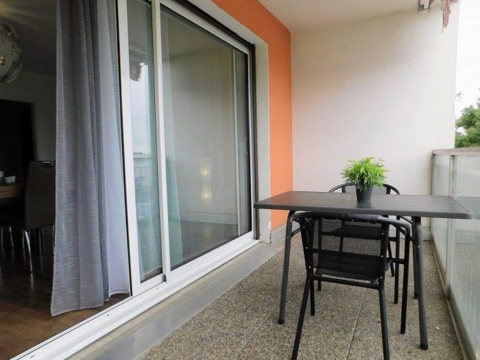Revenda apartamento Strasbourg 179500€ - Fotografia 2