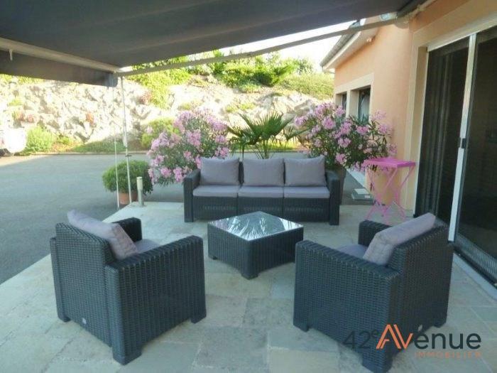 出售 住宅/别墅 Montbrison 363000€ - 照片 3