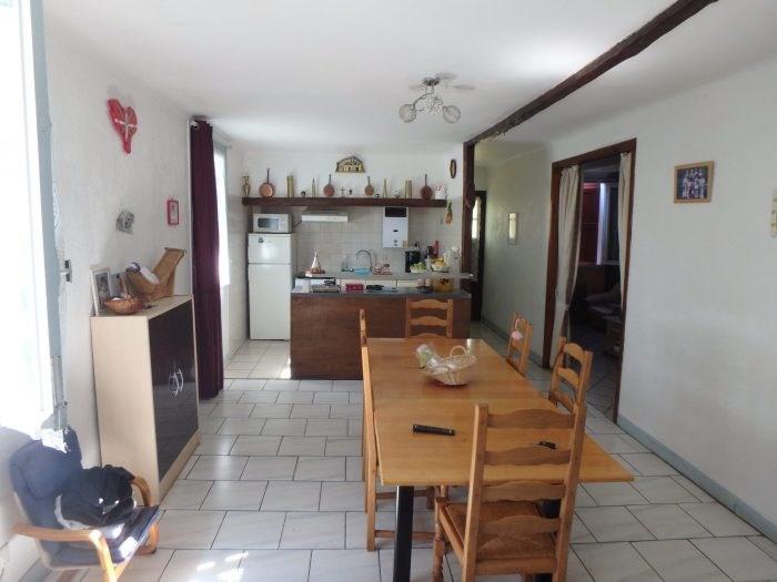 Vitalicio  apartamento Saint-pée-sur-nivelle 52000€ - Fotografía 14