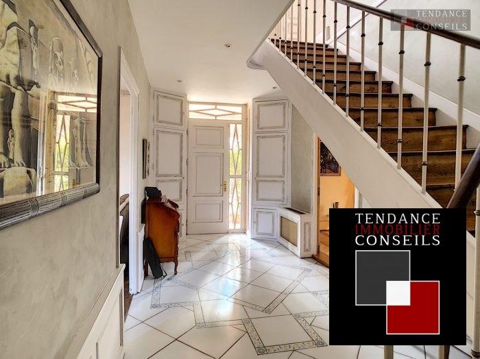 Vente de prestige maison / villa Mâcon 660000€ - Photo 7
