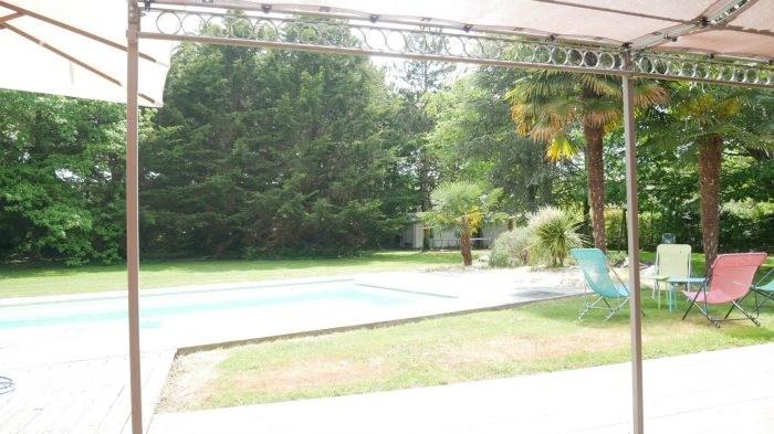 Deluxe sale house / villa Clisson 582400€ - Picture 7
