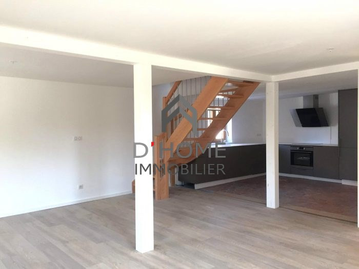 Vente appartement La wantzenau 380 100€ - Photo 3