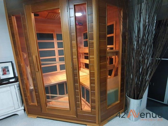 Sale house / villa Villars 255000€ - Picture 8