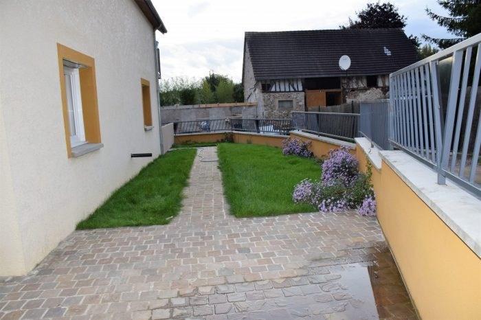 Sale house / villa Vernon 185000€ - Picture 11