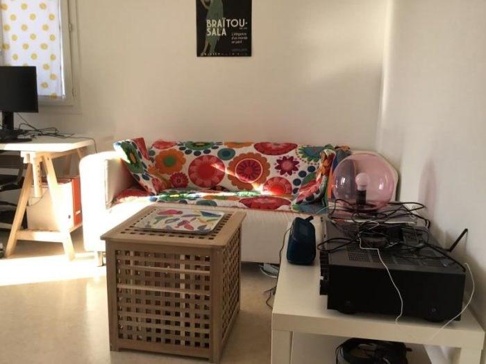 Vente appartement Arras 71000€ - Photo 5