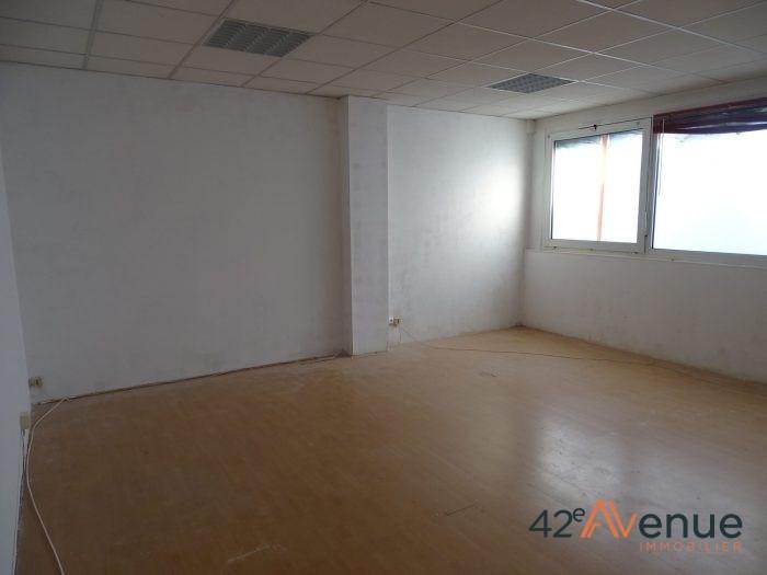 Alquiler  oficinas Andrézieux-bouthéon 360€ HT/HC - Fotografía 4
