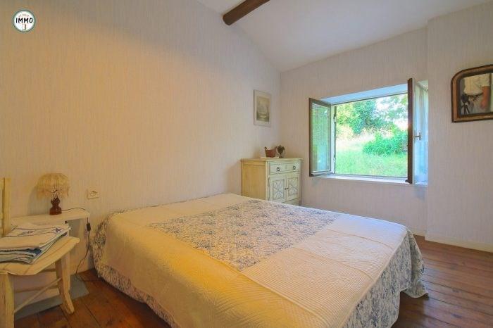 Sale house / villa Saint-thomas-de-cônac 97000€ - Picture 9