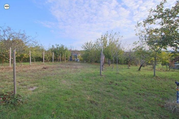 Sale house / villa Mortagne-sur-gironde 149900€ - Picture 8