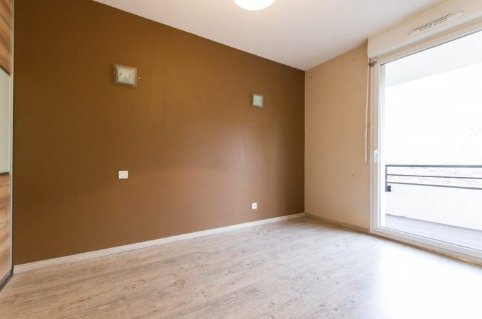 Sale apartment Metz 159900€ - Picture 4