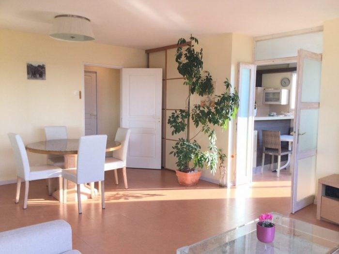 Deluxe sale apartment Montaigu 229000€ - Picture 3