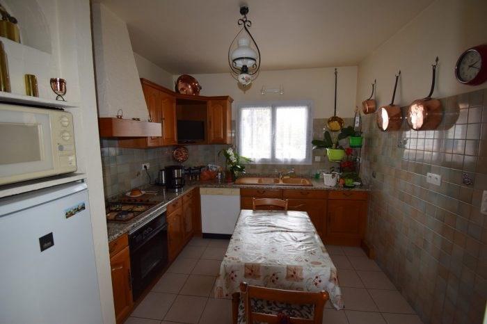 Vitalicio  casa Anglet 275000€ - Fotografía 4