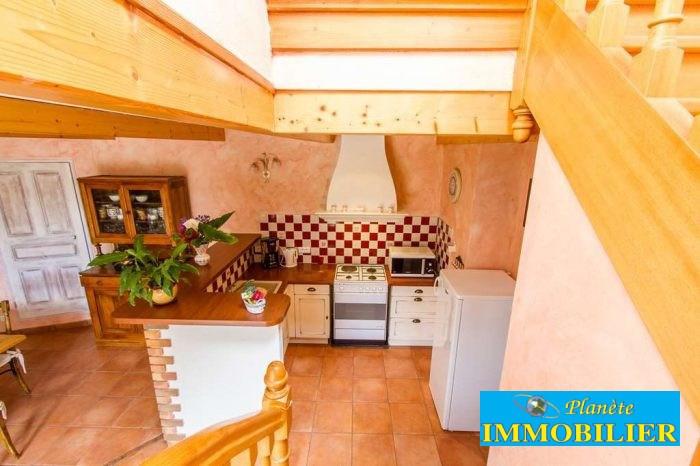 Vente de prestige maison / villa Cleden-cap-sizun 551200€ - Photo 15
