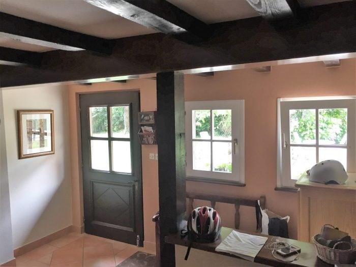 Deluxe sale house / villa Gambsheim 573000€ - Picture 4