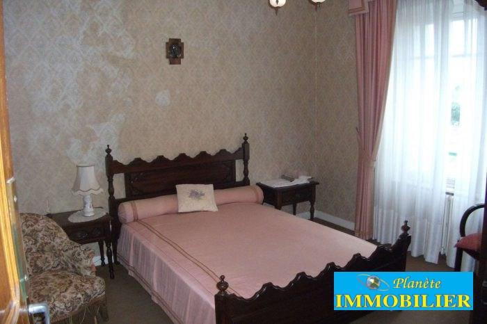 Vente maison / villa Esquibien 84000€ - Photo 4