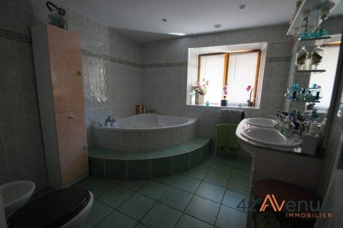 Sale house / villa Saint-etienne 169000€ - Picture 4