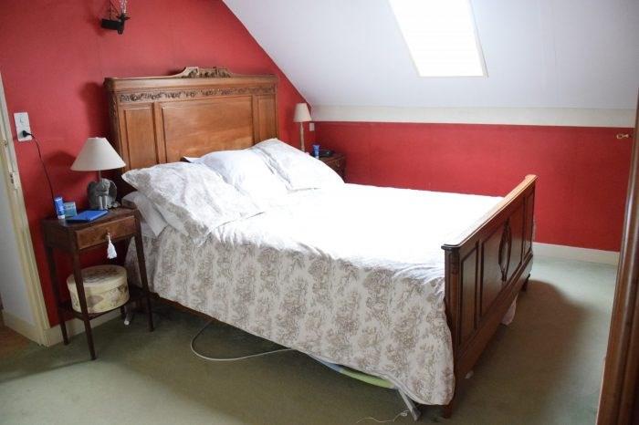 Sale house / villa Jeufosse 378000€ - Picture 13