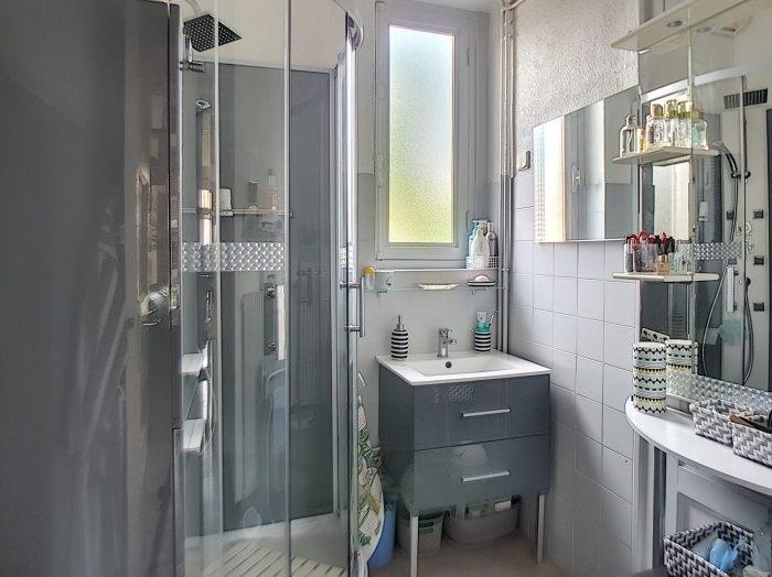 Vente maison / villa Villefranche-sur-saône 240000€ - Photo 5